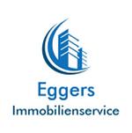 Logo Eggers 150