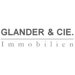 Logo Glander 150