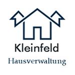 Logo Kleinfeld 150