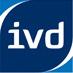 Jessen-Immobilien-IVD-Logo